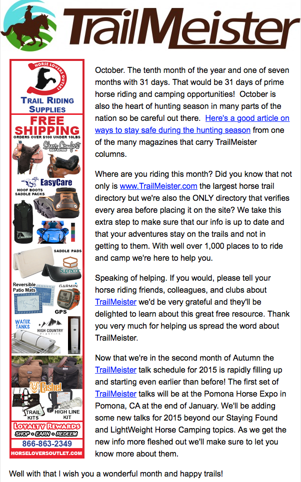 newsletter-october2014