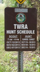 huntingseason3
