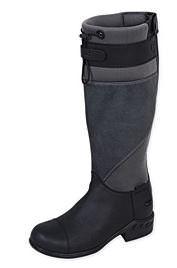 Ariat Brossard Boots