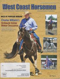 WCHJAN2014 cover