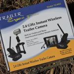 trailereyes7