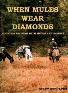 mulesweardiamonds