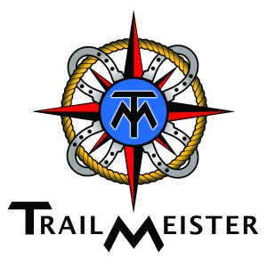 TrailMeister-color-logo