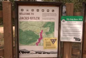 jacksgulch
