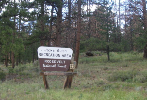 jacksgulch1