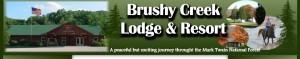 brushycreek