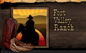 Fort Valley Ranch