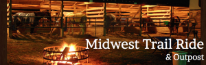 midwest`