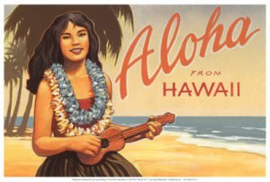 aloha-from-hawaii-girl-graphic